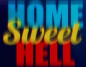 home-sweet