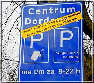 betaaldparkeren