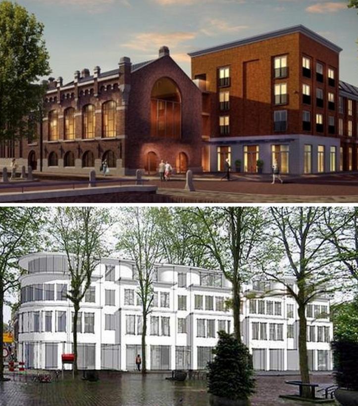 Hotels Vrieseplein.jpg