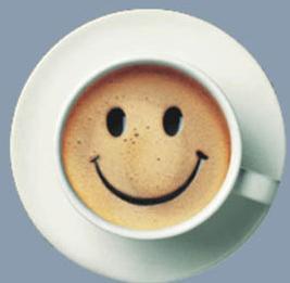 koffiesmile