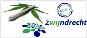 logo zwijndrecht2