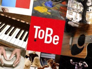 Tobe2
