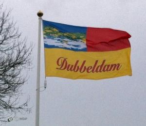 vlag Damplein_bewerkt-1