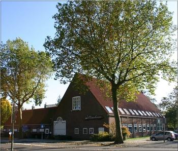 Willemshoeve