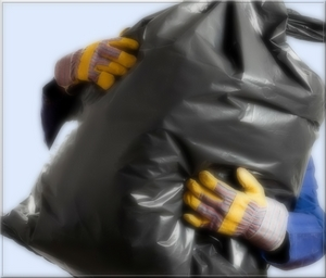 vuilnisman-draait-door