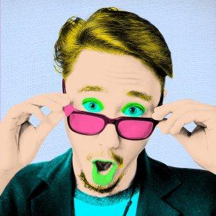 Warhol-Style-Silkscreen-Effect-Final