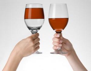 glass-half-full-300x235