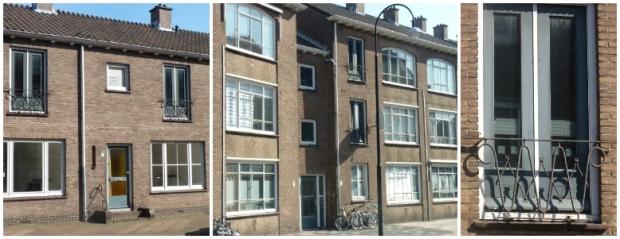 Torenstraat 6