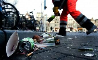 afval-in-dordrecht-1024x631