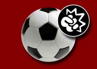 voetbalgeweld