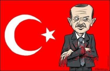 erdogan-turkish-flag