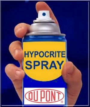 hypocrite_spray
