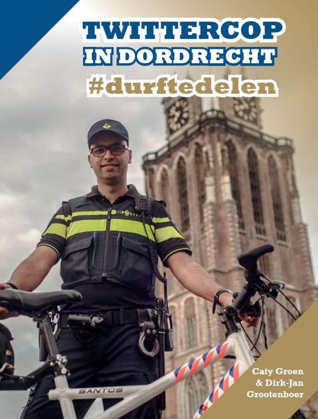 cover-twittercop-in-dordrecht