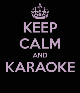 keep-calm-and-karaoke-15