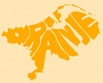 nederland-oranje