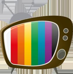 tv-services