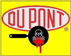 dupont-kills