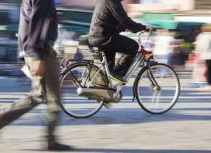 fietsen_voetgangersgebied