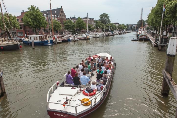dordrecht-historische-havens-rondvaart-dordtevaar