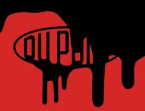 dupont_logo-02-promo