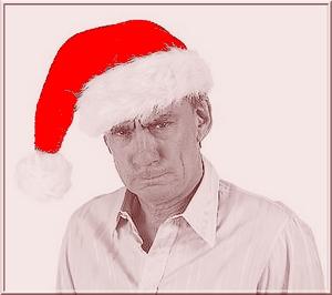 hate-christmas