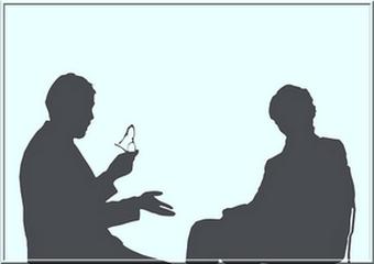 dialoog1