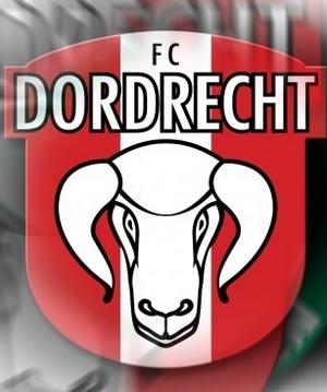 logo-fc-dordrecht-fc-groningen
