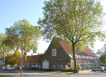 willemshoeve
