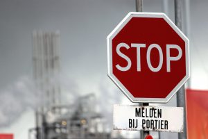 stop Chemours
