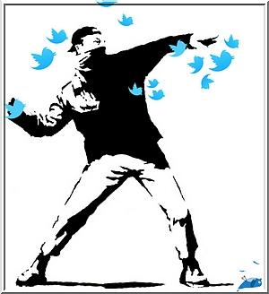 banksy-twitter-fight1