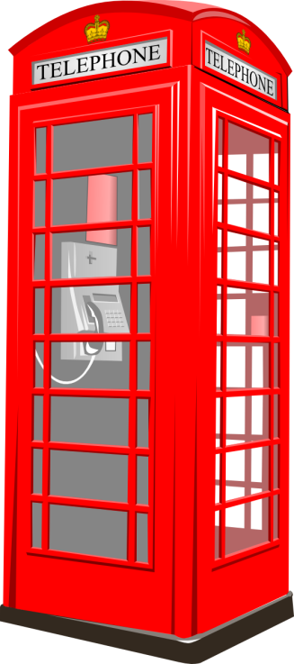 booth-clipart-phone-booth