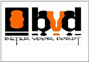 BVD bewerkt2