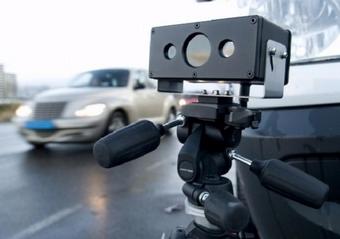 politie-gaat-aantal-mobiele-snelheidscontroles-opvoeren