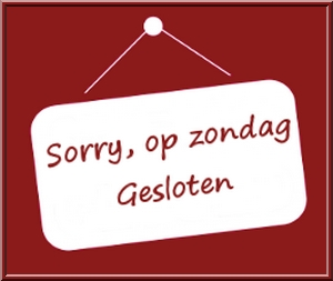 Sorry-gesloten-poelier-willie-kappert