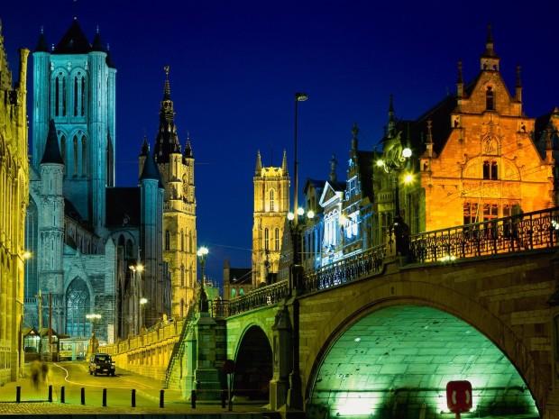 evening_in_ghent_belgium-1600x1200