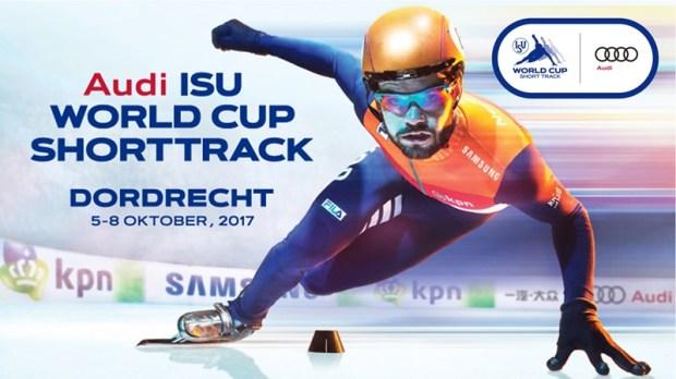 isu_wc_shorttrack_dordrecht2017-2