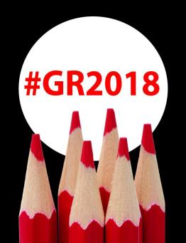 logo_gr2018_def (1)