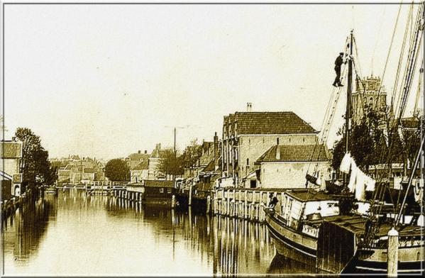 Spuihaven