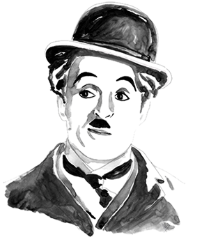 Charlie-Chaplin-PNG-Image-15710