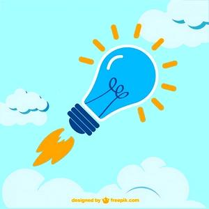 creatief-goed-idee-vector_23-2147497773