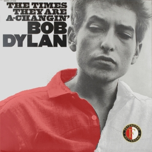 Dylan_The_Times_They_Are_A_Changin_front-1024x1024