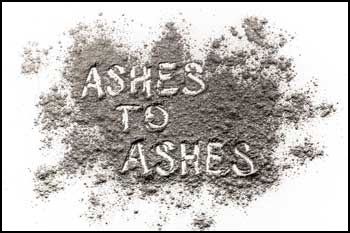 where_to_scatter_ashes