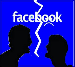 Facebookfittie