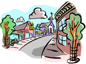 neighborhood-clipart-9czkdkyce