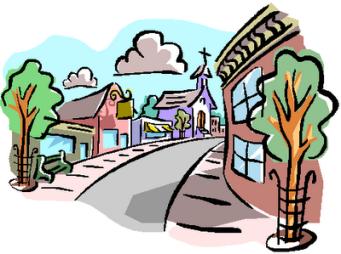 neighborhood-clipart-9czkdkyce