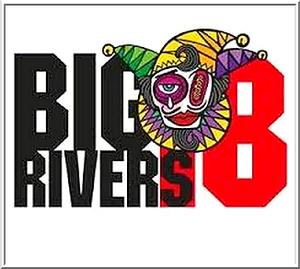 bigrivers2018