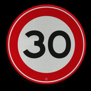 30 km2