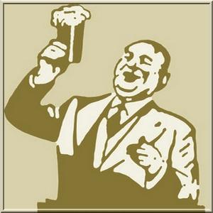 man-with-beer_u-l-pipn9c0