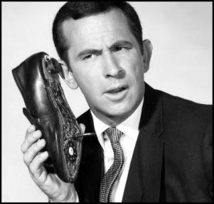 shoe_phone