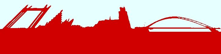 skyline-dordrechtx